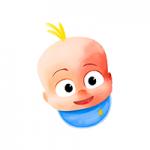 Babycloser